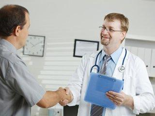 3 Tips to Make Healthcare Work More Enjoyable