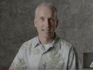 Doug Webster Endorses Steve Sewell