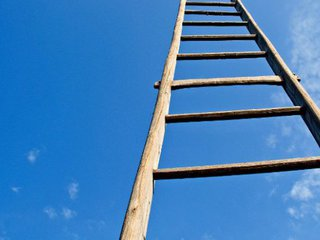 Ladder of Promotions